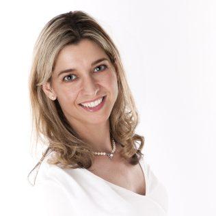 AWF- OÄ Dr.in Eva-Christina Prandl