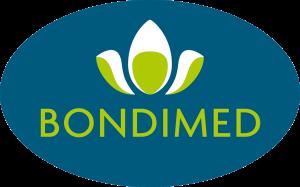BONDIMED_Logo_oval_NEU_rgb