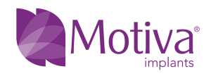 Motiva-Implants-Logo-2019---Purple