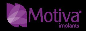 Motiva-Implants-Logo-2019---Purple