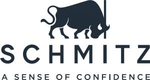 schitz_logo