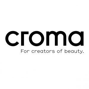https://at.croma.at/home-at/