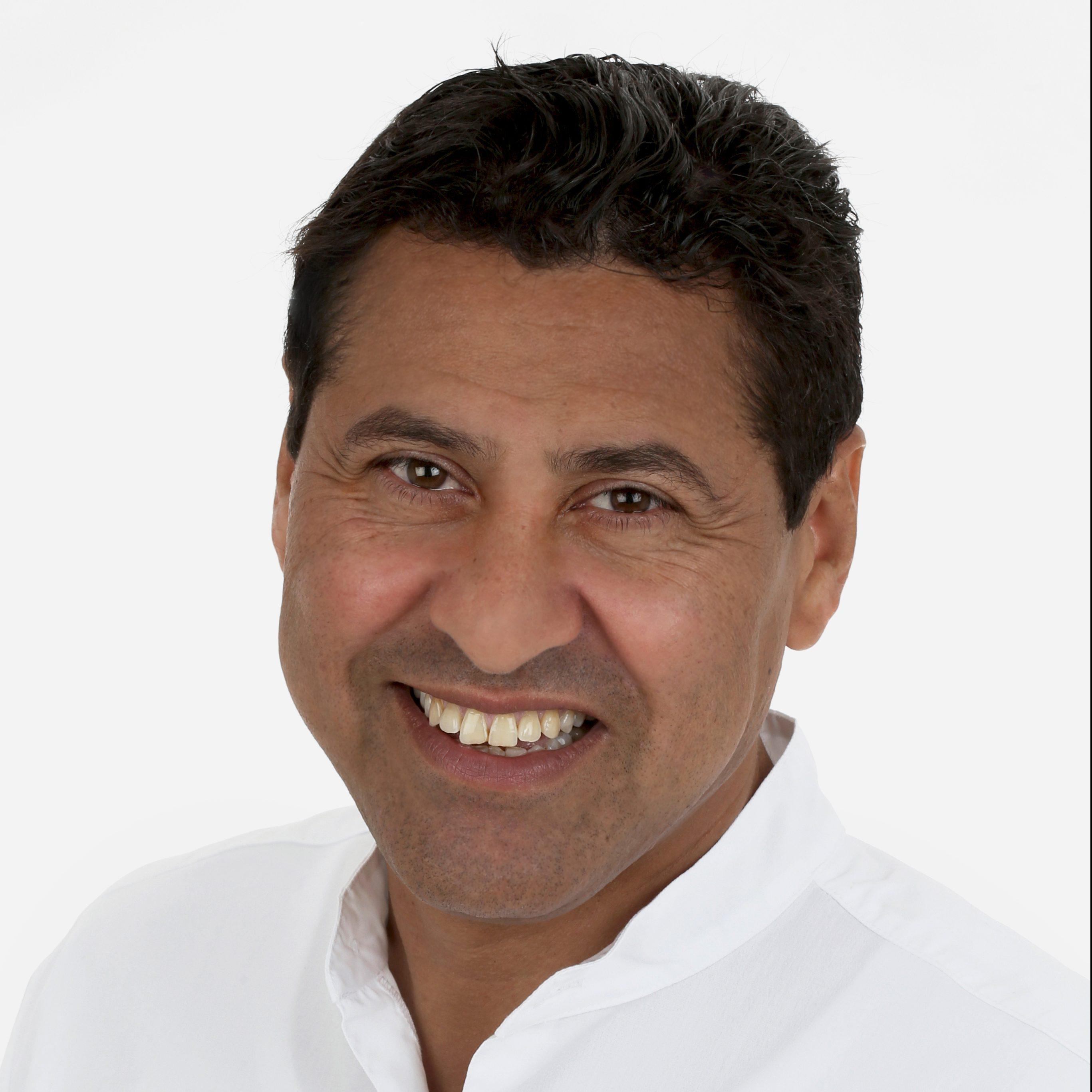 OA Dr. Al-Qassab Younis ZISOP