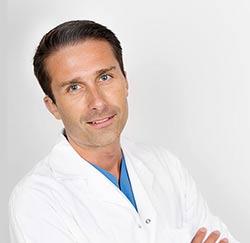 brustvergrösserung-dr-matiasek