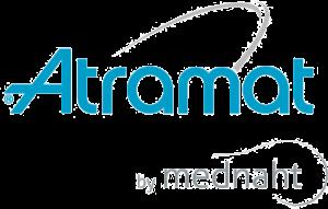 Logo_Atramat_mednaht-01