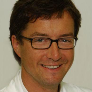 Dr.Hubmer