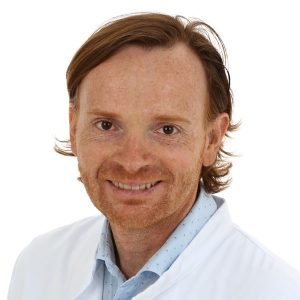 Dr_Rab-Matthias_Plastische-300x300