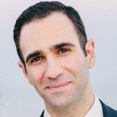 AWF-Dr. Giovanni Bartellas