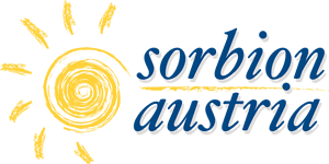 Sorbion-Austria-Logo
