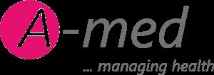 AM_CI_logo_RGB_300(3)_frei
