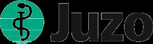 Juzo_Logo_frei_CMYK